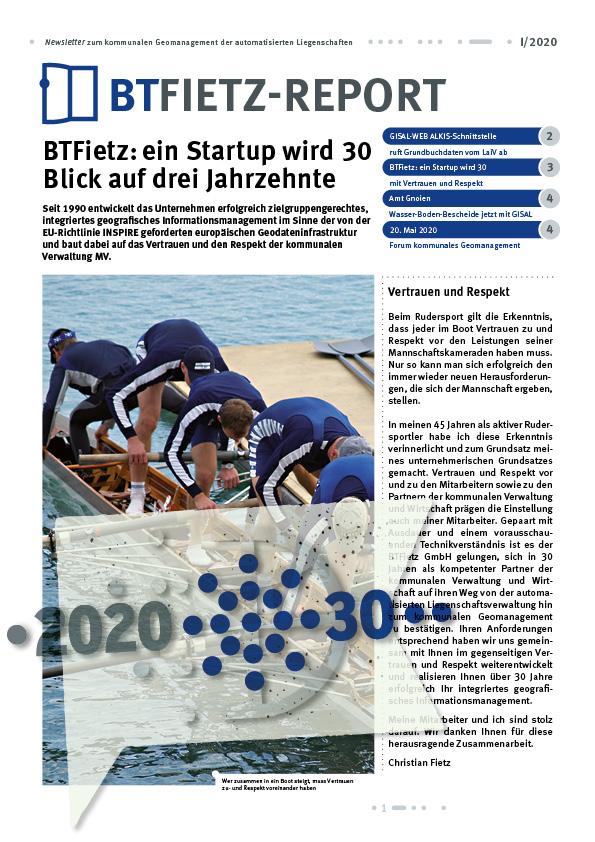 BTF-Report_2020-I_P_Titel.jpg