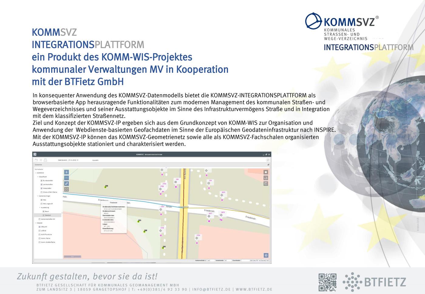 KOMMSVZ-IP.jpg