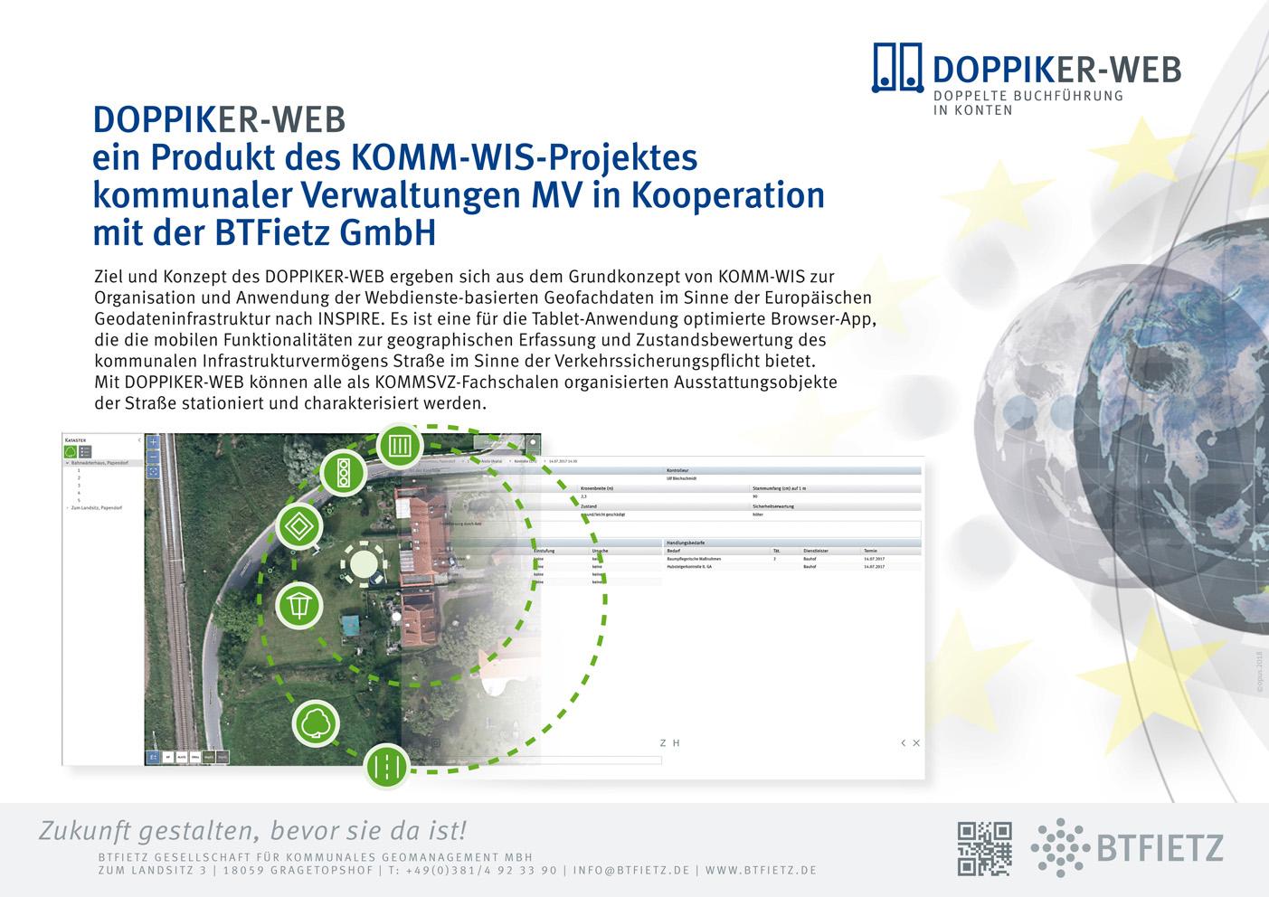 PB_DOPPIKER-WEB_P_www_kl.jpg