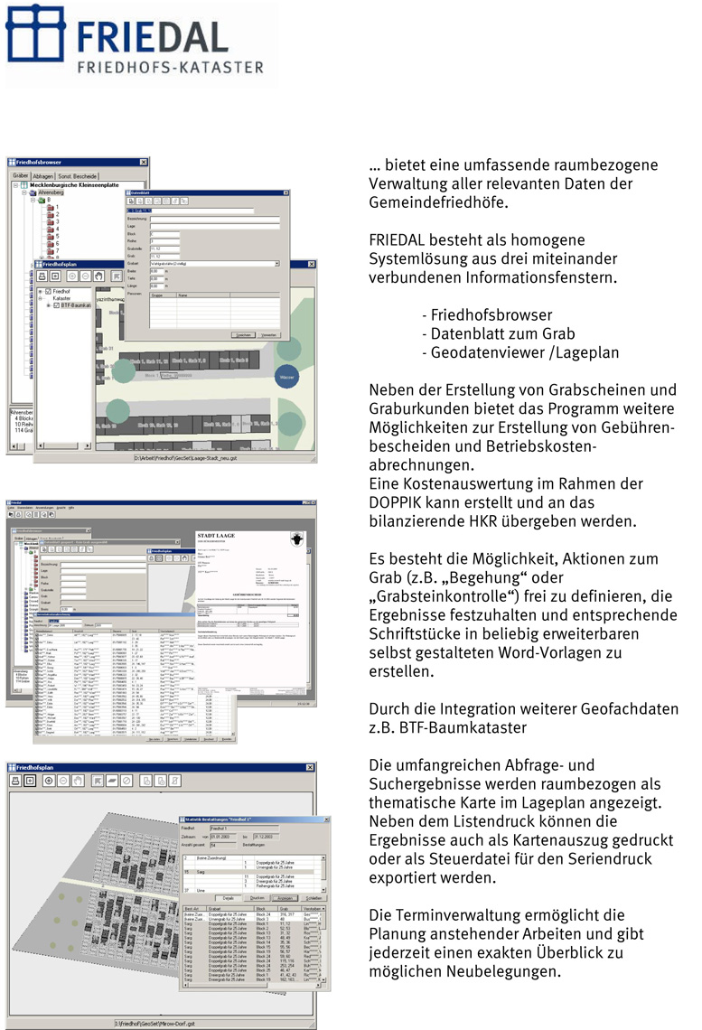 PB_FRIEDAL_kl.jpg