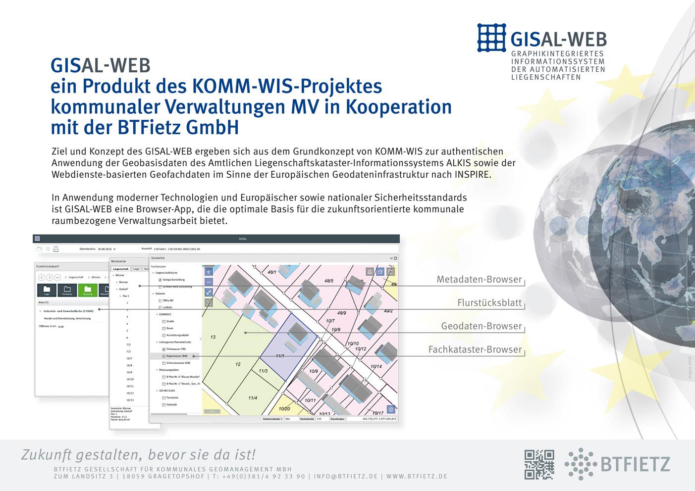PB_GISAL-WEB_P_www_kl.jpg