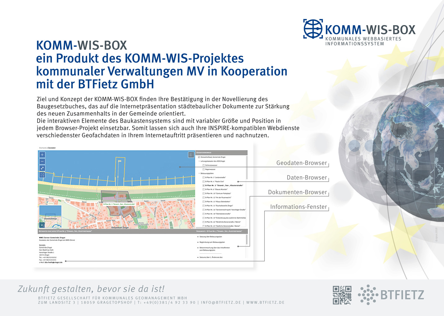 PB_KOMM-WIS-BOX_P_www_kl.jpg
